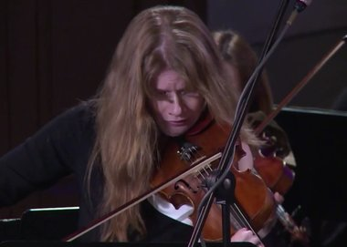 Arvydas Malcys Concerto for violin,viola and string orchestra (2012) I PART Recitativo.jpg